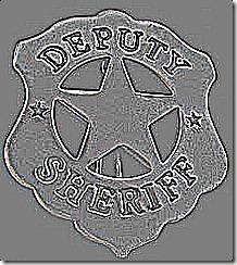 Deputysheriff