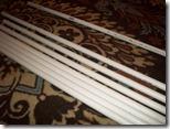 PVC Pipe pics 002