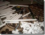 PVC Pipe pics 005